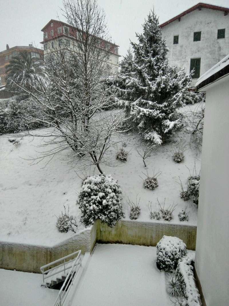 puta nieve - Página 5 Img_2011