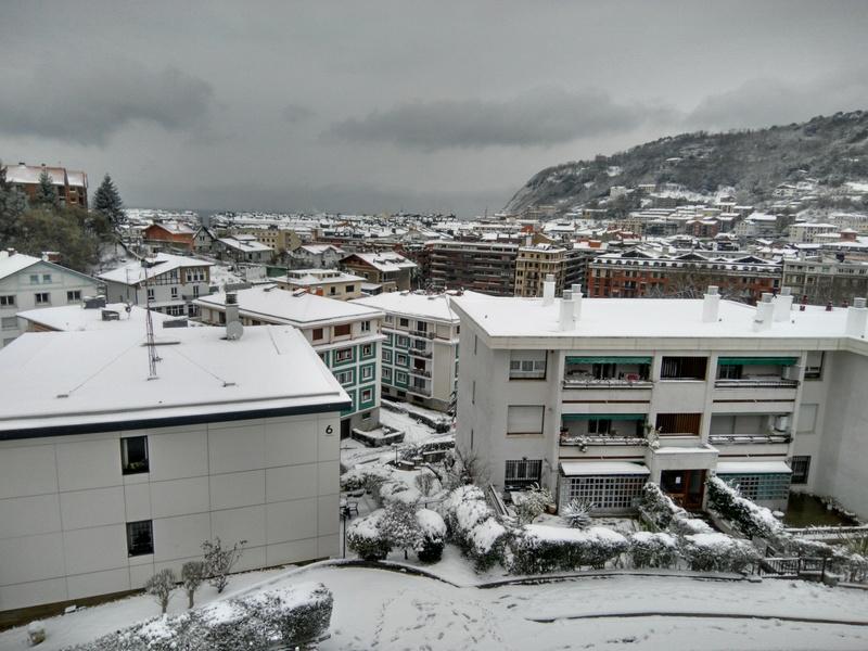 puta nieve - Página 6 Img_2013