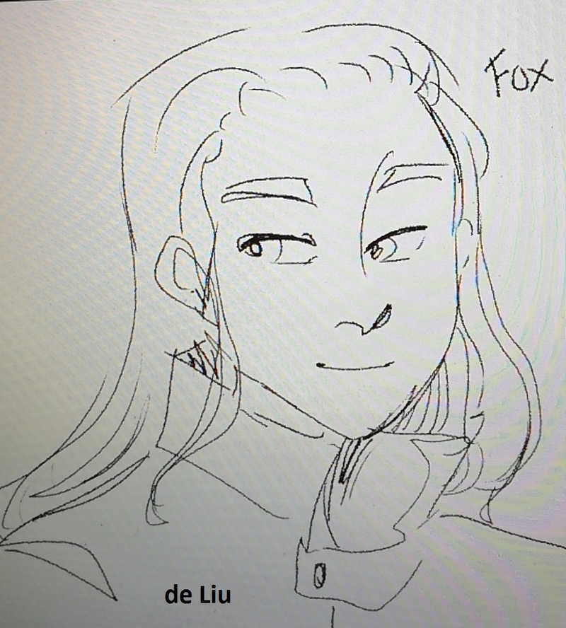 Phobix, l'animatic 29a03b10