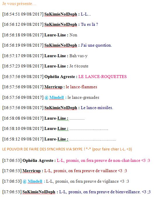 LES PERLES DE LA CB - Page 2 Ll_0411