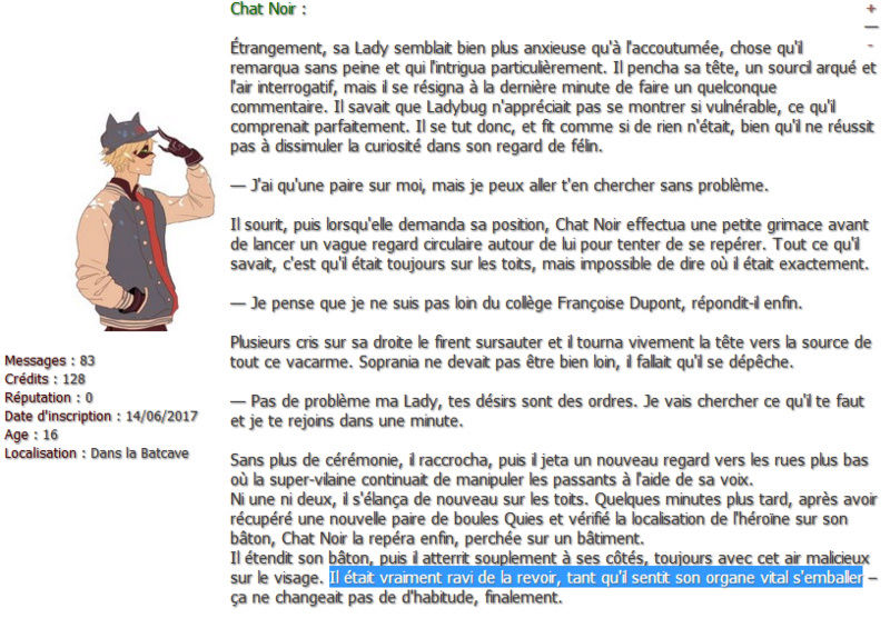 LES PERLES DE LA CB - Page 2 Merry_10