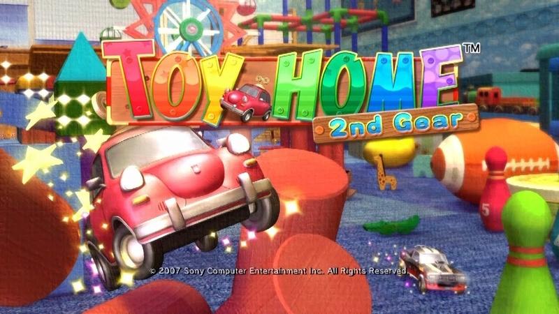 Tutte le informazioni e le uscite del Playstation PLUS - Pagina 2 Artico13