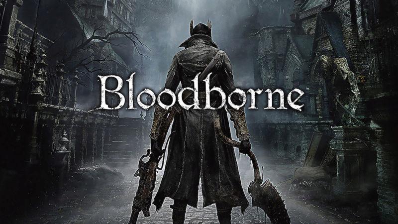 Tutte le informazioni e le uscite del Playstation PLUS - Pagina 2 Bloodb10