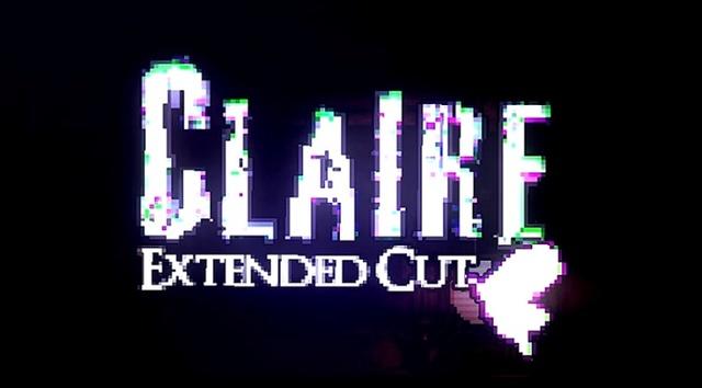 Tutte le informazioni e le uscite del Playstation PLUS - Pagina 2 Claire10