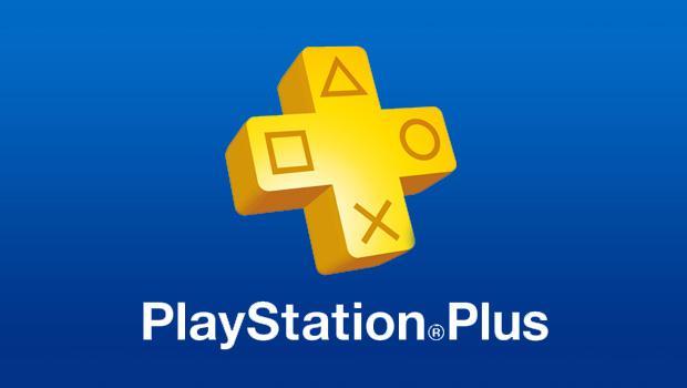 Tutte le informazioni e le uscite del Playstation PLUS Dxjzq911