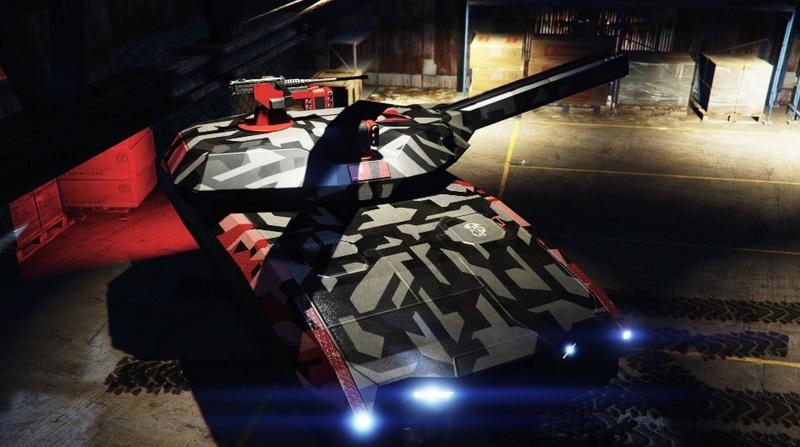 L'Esercito dei Darksiders! Gqu6n_11