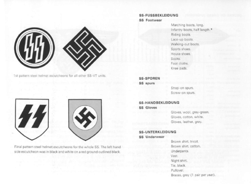 coque 35 ou 40, avec insigne  SS étrange. - Page 2 Screen10