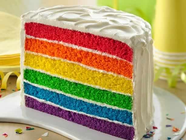 *** Sperem *** 13th sezione _ - Pagina 37 Cake10