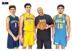 Legacy BasketBall Club Bbb11