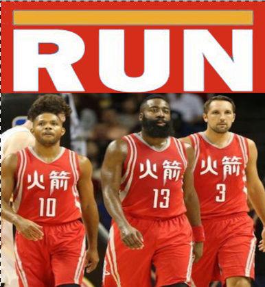 Legacy BasketBall Club - Page 2 Run10