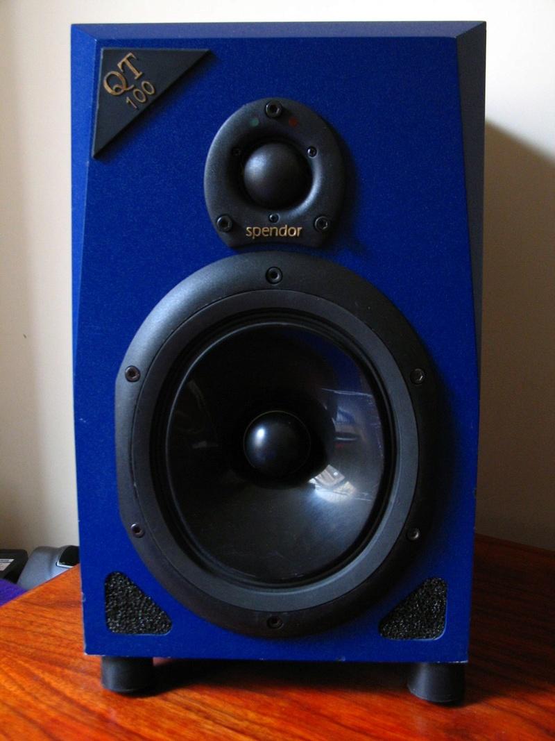 Quien usa monitores de estudio ? Comentamos que modelos tenemos y que tal nos van ?  - Página 3 Img_5911