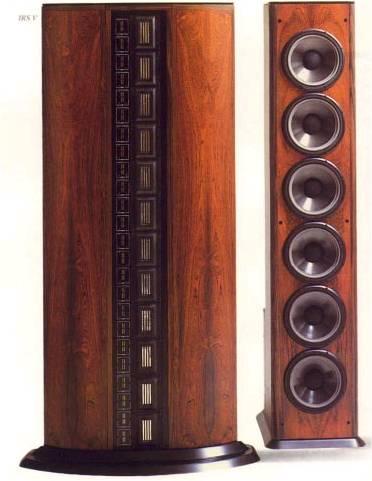 Raidho Acoustics - Página 5 Infini10