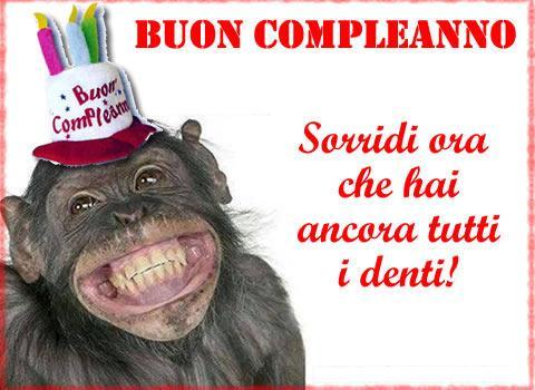 Buon compleanno Pietro!! 09a6ea10