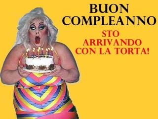 Buon compleanno Andretti_oiram e ripp3r2387 62147d10