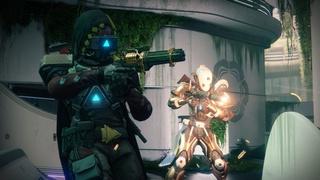Destiny 2 La Maledizione di Osiride - Espansione Artico15