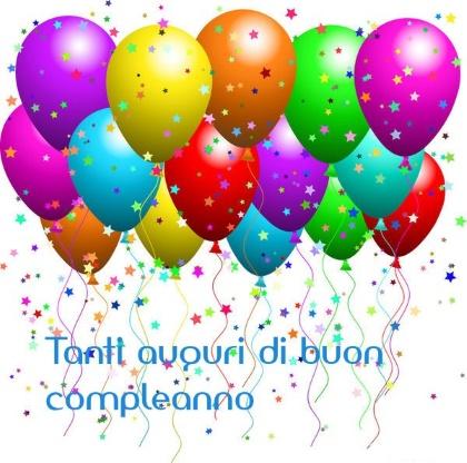 Buon compleanno nicolaiandolo7 Buon-c10