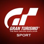 Lista giochi VR Gt-spo10