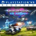 Lista giochi VR Image10