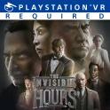 Lista giochi VR Image110