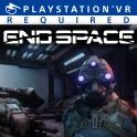 Lista giochi VR Image111
