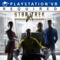 Lista giochi VR Image112