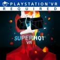 Lista giochi VR Image113
