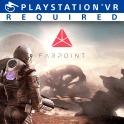 Lista giochi VR Image310