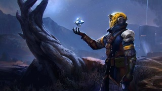 Destiny 1 la storia In-des10