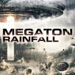 Lista giochi VR Megato10