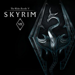 Lista giochi VR Skyrim10