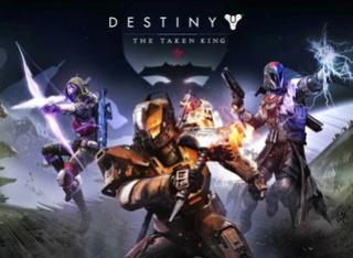 Destiny 1 la storia Ttk_ho10