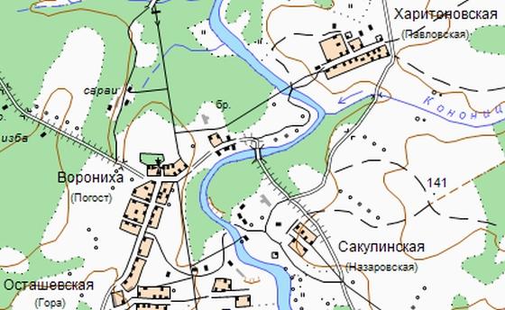 Семовских - Страница 3 Dii10