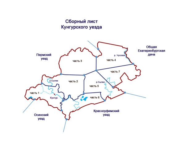 Кунгурского - Фонд 1354. Yaeza_10