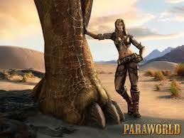 [Jeu Vidéo] Paraworld Tylych10