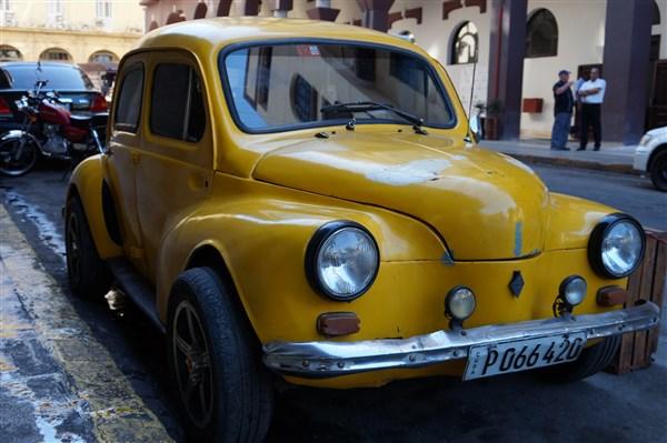 Les autos Cubaines - Page 2 Dsc01210