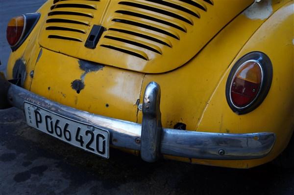 Les autos Cubaines - Page 2 Dsc01211