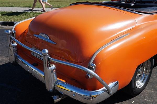 Les autos Cubaines - Page 2 Dsc01218