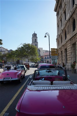 Les autos Cubaines - Page 2 Dsc01312