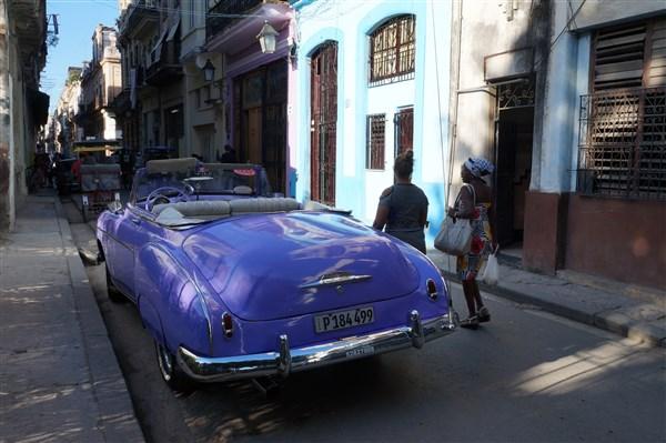 Les autos Cubaines - Page 2 Dsc01320
