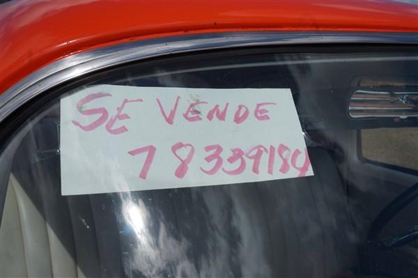 Les autos Cubaines - Page 2 Dsc01424