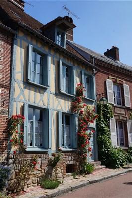 """CLUB V8 Sortie régionale """"Hauts de France"""" à Gerberoy Dsc02489"""