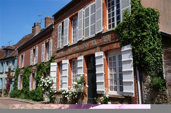 """CLUB V8 Sortie régionale """"Hauts de France"""" à Gerberoy Dsc02503"""