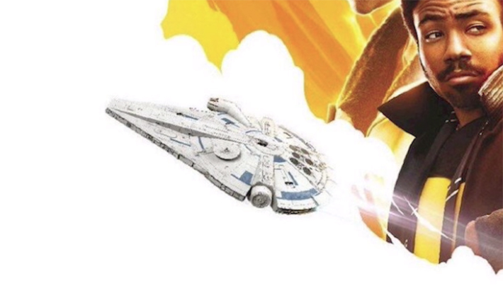 Han Solo (Solo-) Film - Seite 2 Kessel10