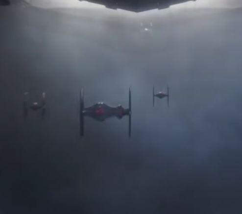 Han Solo (Solo-) Film - Seite 2 Tie10
