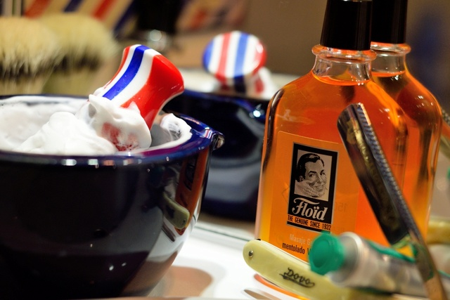 Scuttle Mug artisanal fabriqué à Riga en Lettonie Nx_27310