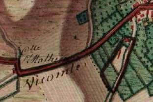 Tag peste sur Patrimoine et Histoire en val de Lienne Donat011
