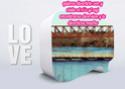 Elaboración de Afiches - Página 2 Fotoje11