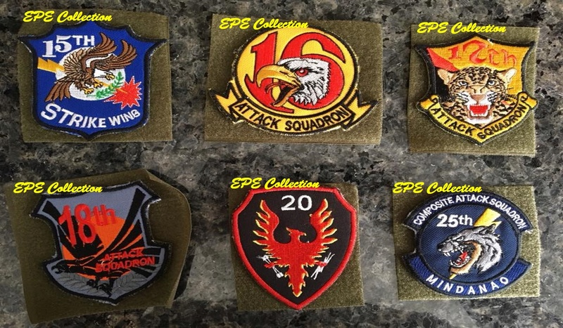 15th Strike Wing and Squadron patches 15th_s10
