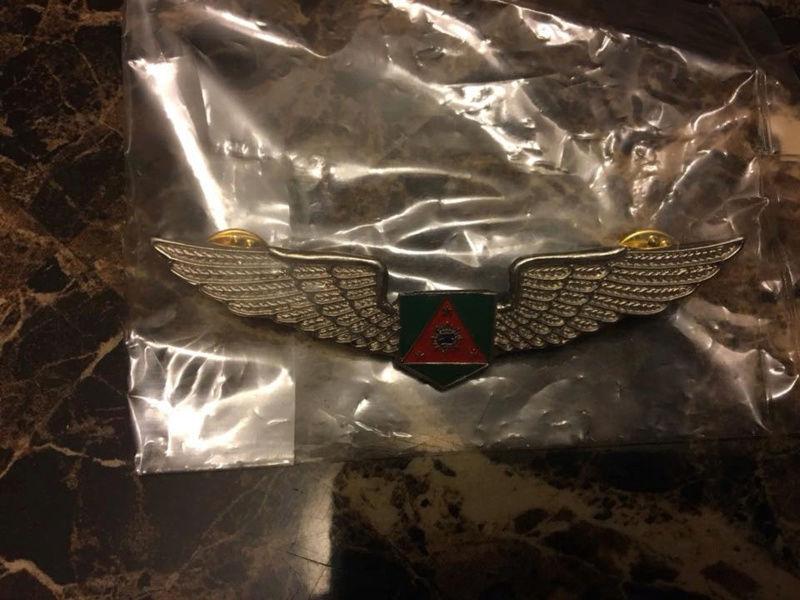 Philippine Aviator Badges Pa_avi10