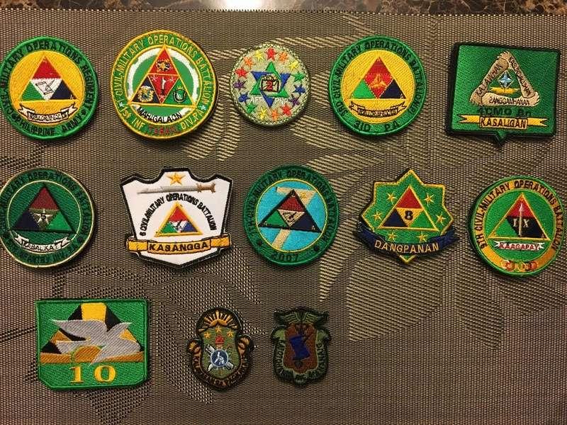 Philippine Army CMO Regiment  Pa_cmo10